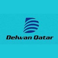 Delwan Qatar UAE LLC