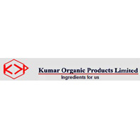 Kumar Organic Products Limited