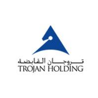 Trojan Holding