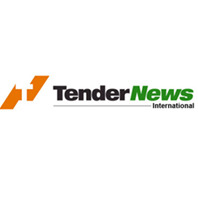 tendernews.com