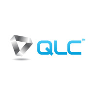 Quantumlink Communications Pvt Ltd
