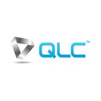 Quantumlink Communications Pvt Ltd