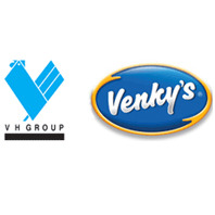 Venkys India Ltd