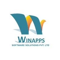 Winapps Software Solutions Private Limited