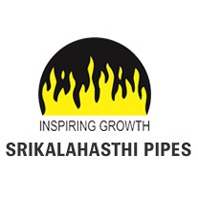 Sri Kala Hasthi Pipes Group