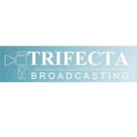 TRIFECTA BROADCASTING PVT LTD