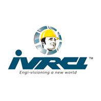 Ivrcl Ltd