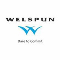 Welspun Syntax Limited