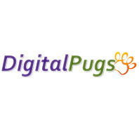 Digital Pugs media