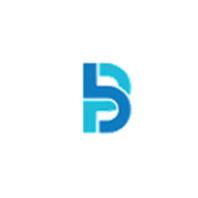 Blueprint Technologies Pvt Ltd