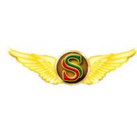 Spice Studios & Entertainment Pvt. Ltd
