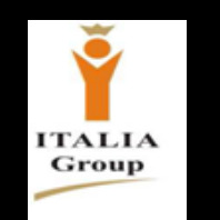 Italia Group Of Companies Ltd