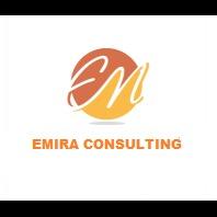 Emira Consulting