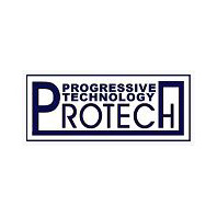 PROTECH SYSTEMS PRIVATE LIMITED