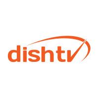 DishTV India Limited