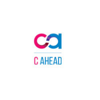 C AHEAD INFO TECHNOLOGIES INDIA PVT. LTD