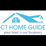 CT Home Guide