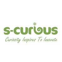 S-curious Research & Technologies P Ltd