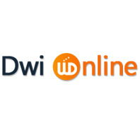 Dwi Online Marketing Private Limited