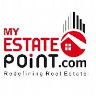My Estate Point
