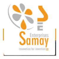 SAMAY ENTERPRISES