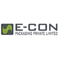 E-CON Packaging Private Limited