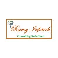 Ramy Infotech inc