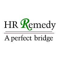 HR Remedy India Pvt Ltd