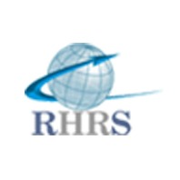 Resonance Hr Solutions Private Limited