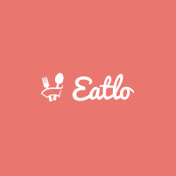 Eatlo Tech Solutions Pvt Ltd
