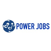 PowerJobs