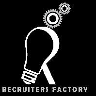 Recruiters Factory