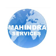 MAHINDRA SERVICES PVT LTD
