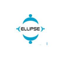 Ellipse Management Consultants Pvt. Ltd