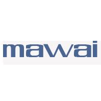 Mawai Infotech Ltd. (mil)
