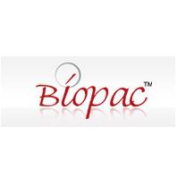 Biopac India Corporation Ltd*