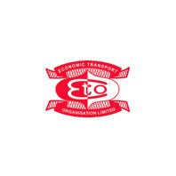 Economic Transport Organisation Ltd