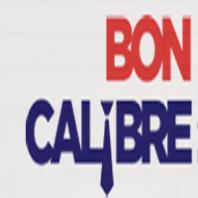 Boncalibre