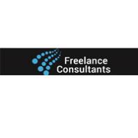 Freelance Consultant