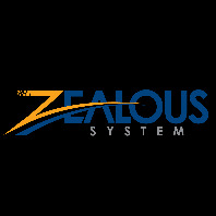 Zealous System Pvt. Ltd.