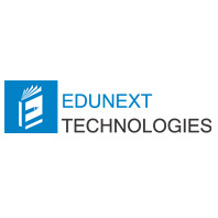 Edunext Technologies Pvt. Ltd