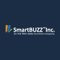 Smart Buzz Web Services Pvt. Ltd