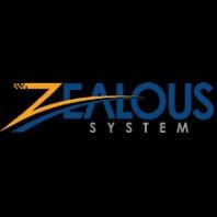Zealous System Pvt Ltd