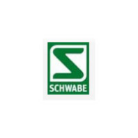 Willmar Schwabe India Pvt Ltd