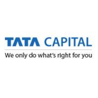 Tata Capital Mumbai India Group