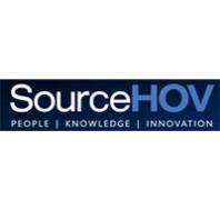 SourceHOV
