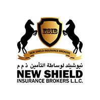 New Shield Insurance Brokers LLC