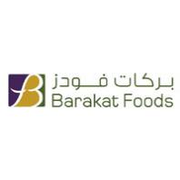 Barakat Foods Company