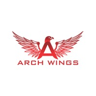 Archwings Global