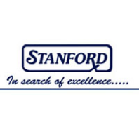 Stanford Laboratories Pvt. Ltd
